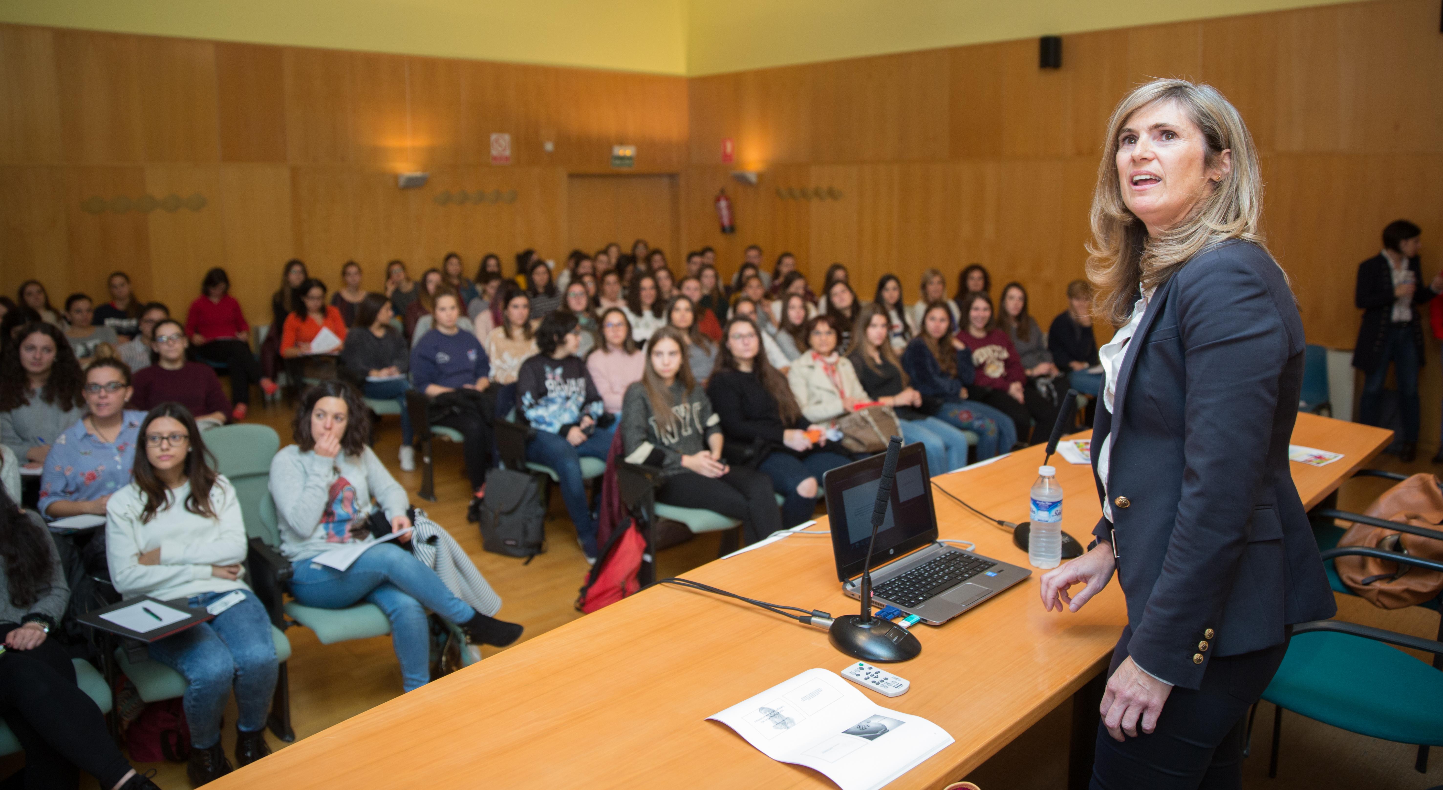 20171030 Seminario Atención Temprana (3)