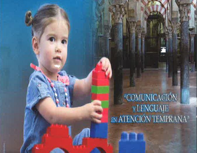 FOTO-PORTADA-CONGRRESO-ATENCION-TEMPRANA
