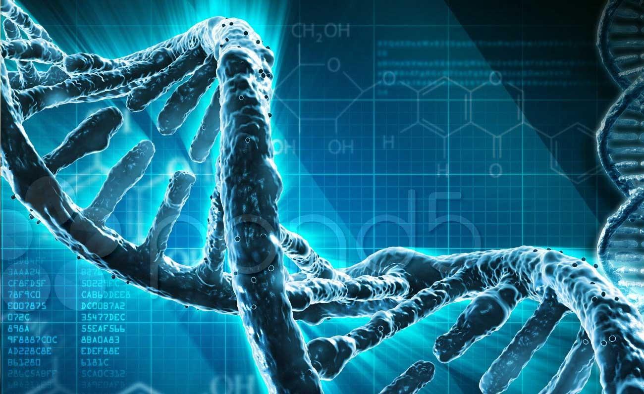 mutaciones-geneticas-post-GA-1300x796