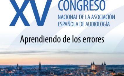 congreso-audiología-toledo-2