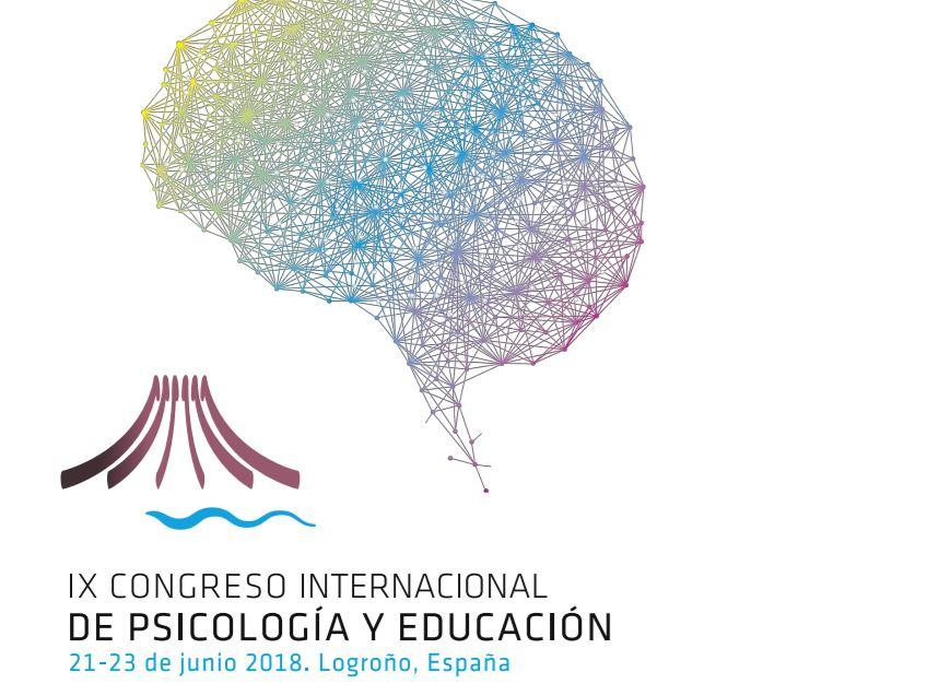 Congreso psicología y educación atención temprana