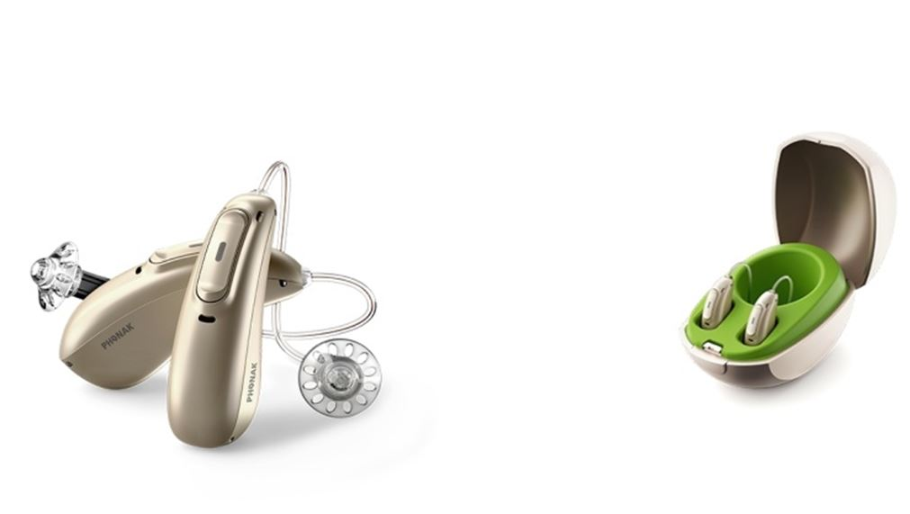 phonak-marvel-inicial