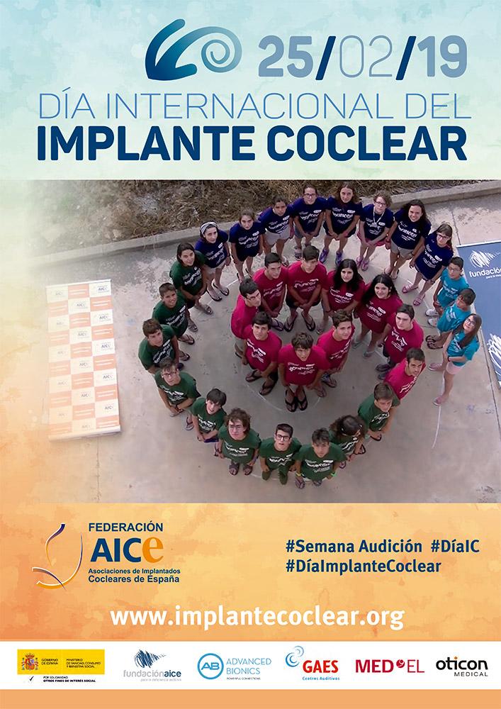 DIA_IC_2019_AICE