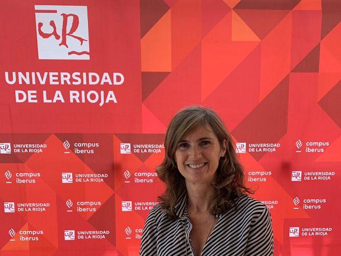 Isabel Olleta